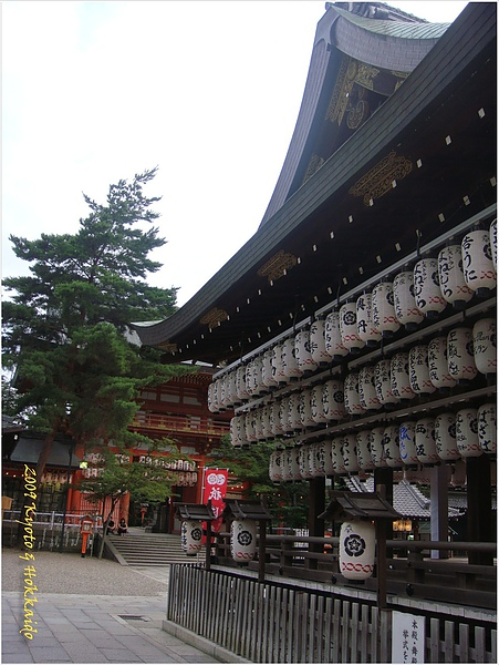 祇園八阪神社16.JPG