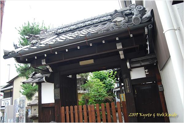 清水寺6.JPG