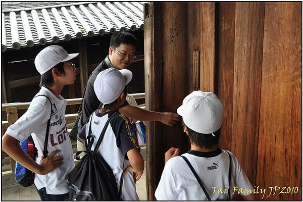 奈良-二月堂072.JPG