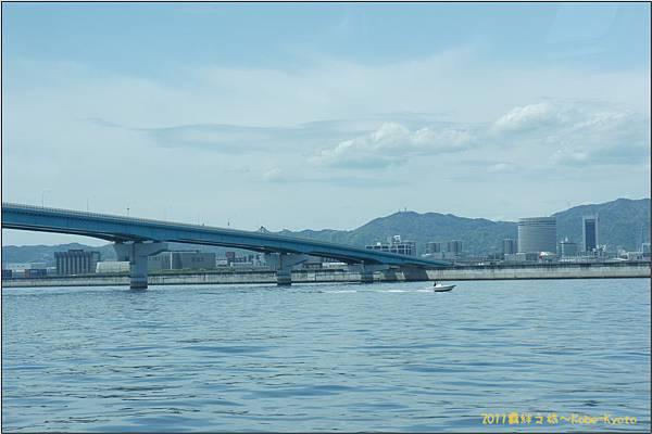 D1_Kobe快速船19.JPG