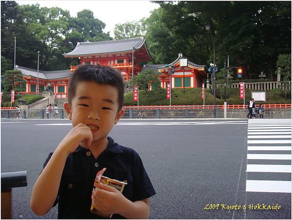 祇園八阪神社59.JPG