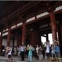 奈良-東大寺067.JPG