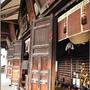 奈良-二月堂067.JPG