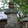 奈良-二月堂099.JPG