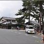 奈良-東大寺011.JPG