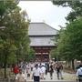 奈良-東大寺048.JPG