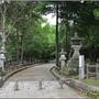 奈良-東大寺003.JPG