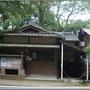 奈良-東大寺001.JPG