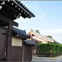 奈良-唐提招寺021.JPG
