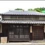 奈良-二月堂103.JPG