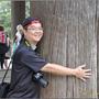 奈良-東大寺051.JPG