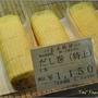 京都錦市場95.JPG