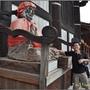 奈良-東大寺089.JPG