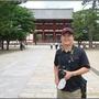 奈良-東大寺056.JPG