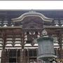 奈良-東大寺086.JPG
