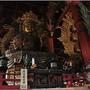 奈良-東大寺078.JPG