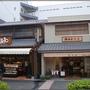 奈良馳前003.JPG