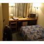 20100619_234506_DAY1 飯店 極小3.jpg