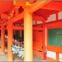 奈良-春日大社078.JPG