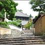 奈良-二月堂117.JPG