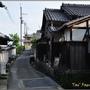奈良-唐提招寺023.JPG
