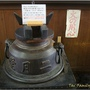 奈良-二月堂070.JPG
