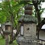 奈良-二月堂096.JPG