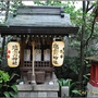 京都錦市場58.JPG