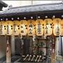 京都錦市場56.JPG