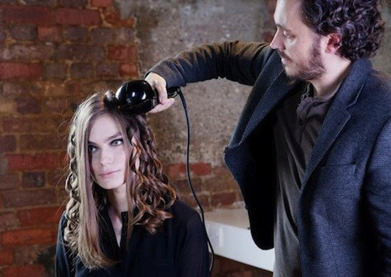 Babyliss_Pro_Perfect_Curl_(4)