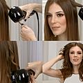 BaBylissVideoScreenshot
