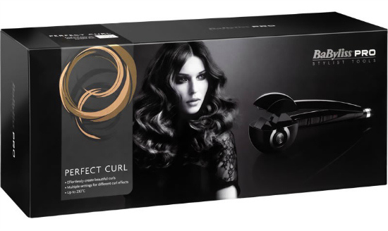 Perfect%20Curl%201
