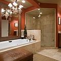 bathroom-remodeling-images-09