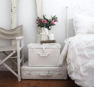 white-suitcase-nightstand-300...