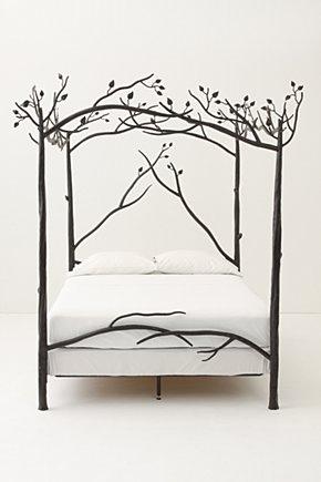 tree-inspired-anthropologie-b...