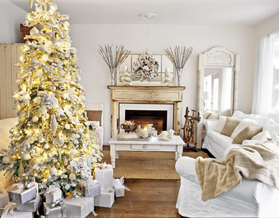 Christmas-Tree-White-Room-if0...