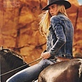 MM-Elle-Mag-2-Aug-12-Outback-...