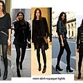 mini_skirt_opaque_tights