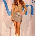 Gillette+Venus+Announces+Jenn...