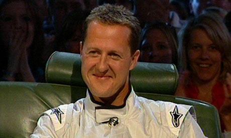 Michael-Schumacher-as-the-001.jpg