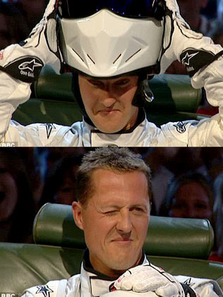 top-gear-logo-the-stig-i2.jpg