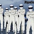 top-gear-stig---eight.jpg
