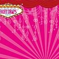 fairy_drops_big_2