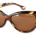 tom-ford-anouktf57-t34-1