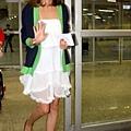 45487_OliviaPalermo_Arrivingi...