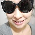 sunglasses 008