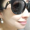 sunglasses 009