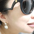 sunglasses 010