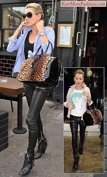leopard_print_handbag_kate_mo...