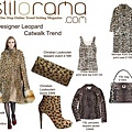 leopard-trend-300x257